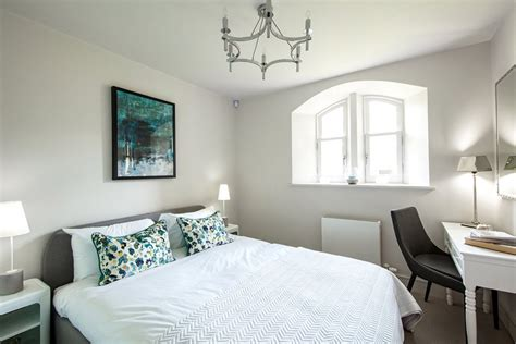 2 bedroom apartment for sale in B12 - Donaldson's, West